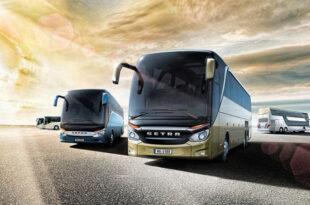 Transport Persoane Italia Romania Zilnic