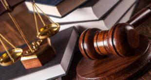 Avocat Drept Penal Brasov