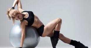 Sala Fitness Brasov